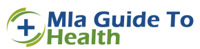 Mla Guide To Health